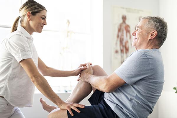 Chronic Pain Management Program San Diego